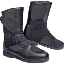 summer motorcycle boots road summer tour leather boot 1 0 buy cheap fc moto