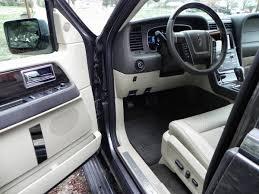 lincoln navigator interior 2016 2015 lincoln navigator gallery u2013 aaron on autos