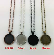 glow in the necklaces aliexpress buy glow in the necklace pendants stargate