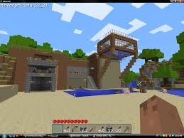 minecraft house floor plans minecraft cool room designs show of your throne room screenshots