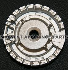 Ge Toaster Oven Replacement Parts Ge Burner Heads And Assemblies Midwest Appliance Parts