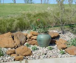Rock Garden Pictures Ideas by Double Small Yards Alices Garden Plus Rock Garden Ideas Along With