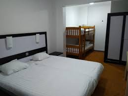 chambre d hote ostende pas cher chambre hote ostende pas cher collection avec hotel sunlight