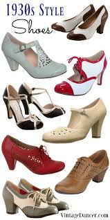 womens boots types best 25 shoes ideas on shoe heels and fitness shoes