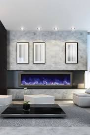 build electric fireplace horizontal electric fireplace google search fireplace
