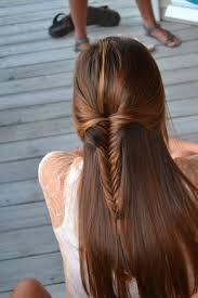 hair steila simpl is pakistan the 25 best pakistani hairstyle simple ideas on pinterest