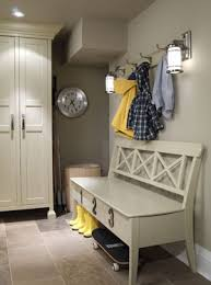 c b i d home decor and design manly color advice