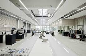 architektur bielefeld vorbildliche arbeitsorte in der stadt zehn neue bauwerke