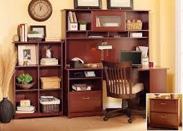 Vantage Corner Desk Bush Furniture Corner Computer Desk Best Bush Corner Desk