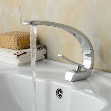 badezimmer armaturen design waschtischarmatur waschbecken wasserhahn mischbatterie