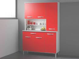 conforama meubles cuisine meuble unique meuble kitchenette conforama hd wallpaper avec