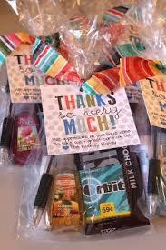 best 25 nurse appreciation gifts ideas on pinterest nurses week