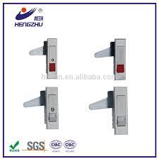plastic door latch plastic door latch suppliers and manufacturers