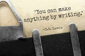 great quotes for about writing and storytelling inspire my