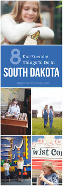South Dakota traveling with toddlers images 8 kid friendly things to do on your south dakota road trip jpg