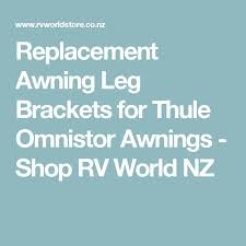 Rv Replacement Awning Best 25 Rv Awning Replacement Ideas On Pinterest Travel Trailer