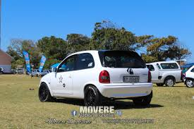 opel opc 2017 opelfest 2017 for opc lovers movere