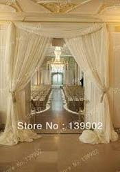 Wedding Backdrop Coimbatore Wedding Stage Backdrop Manufacturers Suppliers U0026 Dealers In