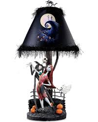 don t miss this deal on tim burton s the nightmare before