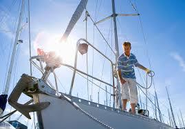 owner u0027s review of the macgregor 26 sailboat models