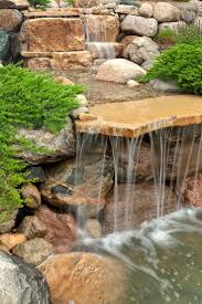 1278 best pond u0026 water feature ideas images on pinterest pond