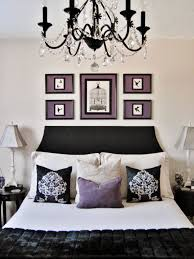 Bedroom Ideas Purple And Cream Purple And Black Bedroom Designs Moncler Factory Outlets Com