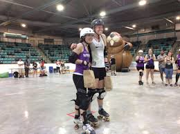 tricity roller derby tricityrd twitter