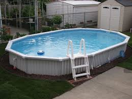 9 best pool decor ideas images on pinterest backyard ideas in