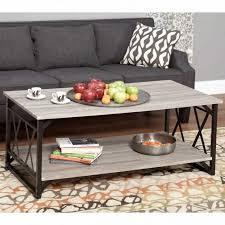 Walmart Living Room Tables Living Room Living Room Tables Walmart Living Room End Tables