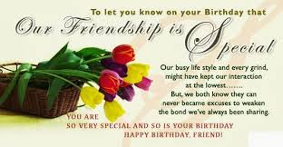 happy birthday quotes messages pictures sms u0026 images