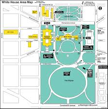 russell senate office building floor plan noggin networks where we ll be in dc nw noggin neuroscience