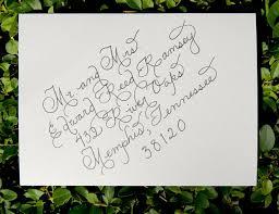 handwritten wedding invitations handwritten wedding calligraphy up crafty pie press