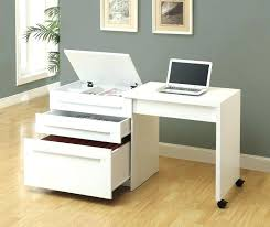 desk with printer storage computer desk with printer storage desk with printer storage