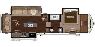 montana fifth wheel floor plans impressive ideas montana 5th wheel floor plans 2015 keystone rv