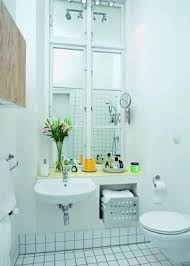 modern small bathroom design ideas bathroom inspiration 3081