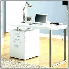 white desk under 100 desk under 100 computer desk under 2 computer desk under awesome