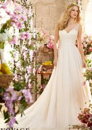 garden wedding dresses simple style a line garden wedding dresses v neck