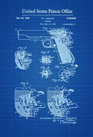halo warthog blueprints 62 best blueprints art images on pinterest projects technical