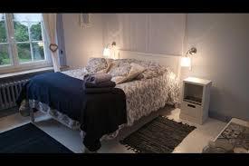 chambres d hotes boulogne sur mer la voliere chambre oiseau bleu chambres d hotes à boulogne sur