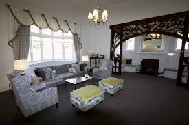 luxurious edwardian home jane gorman decorators u0026 developers
