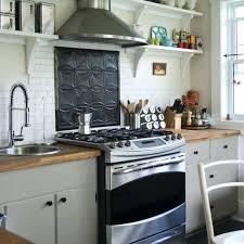 Martha Stewart Kitchen Cabinet Reviews Rustoleum Kitchen Cabinet Refinishing Kit Martha Stewart Kitchen