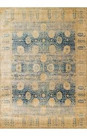 Modern Rugs Voucher Codes 34 Best The Amazing Collection Images On Pinterest