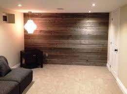 wood turned wall barnboardstore