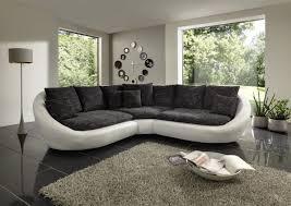 Neues Wohnzimmer Ideen Ideen Kühles Wohnzimmer Sofa Hallo Neues Wohnzimmer Hallo Neues
