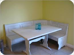 21 space saving corner breakfast nook furniture sets booths this