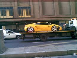 crashed lamborghini lamborghini gallardo crash in cape town u2013 south africa