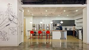 office kitchen ideas wonderful looking office kitchen design ideas 1000 images about