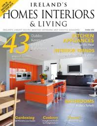 Country Homes And Interiors Magazine Subscription by Home Interior Home Interior Magazines Home Interior Home Interior