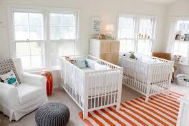 kinderzimmer zwillinge babyzimmer zwillinge komplett hrbayt