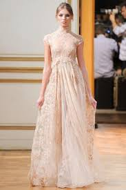 wedding dress brokat all about lace dresses inspiration for the other style for